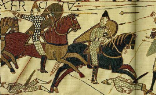 Tapestry Snip
