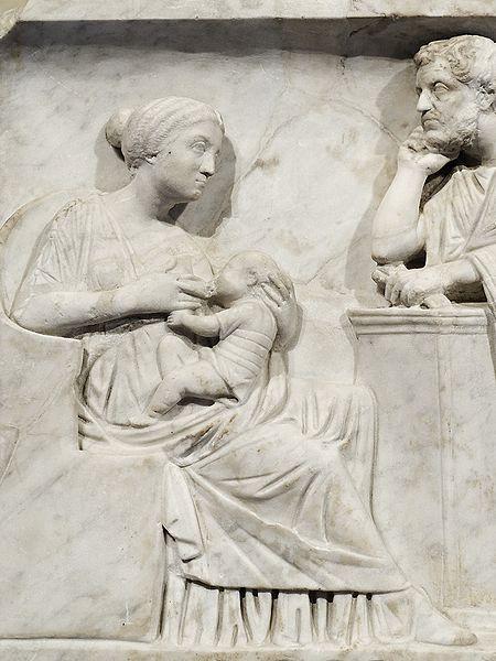 450px-sarcophagus_marcus_cornelius_statius_louvre_ma659_n1