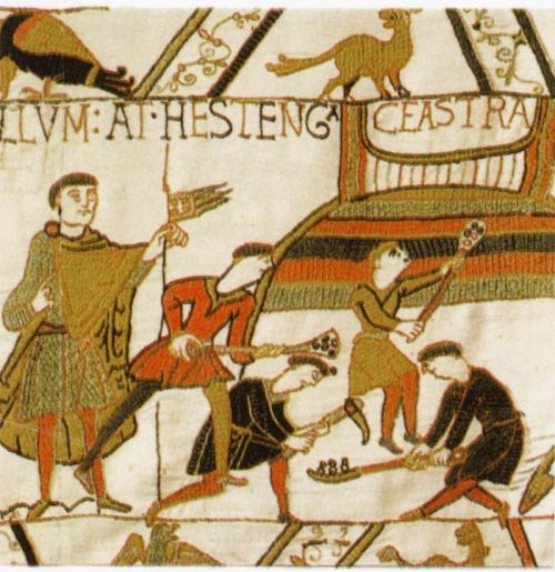 800px-tapestry_by_unknown_weaver_-_the_bayeux_tapestry_detail_-_wga24172