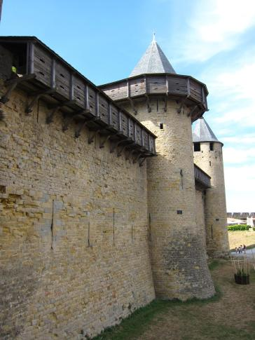 carcassonne_wall_south