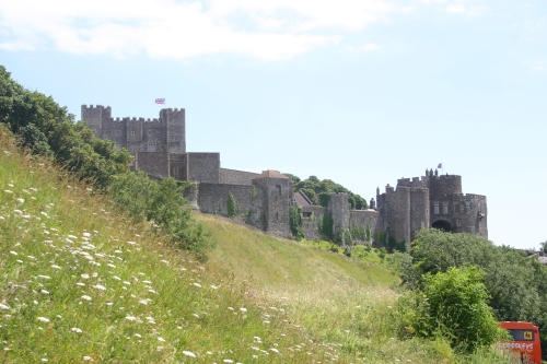 dover-castle-from-outside-the-gate