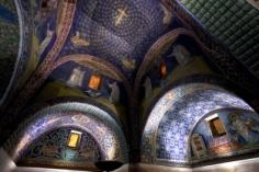 mausoleum-2