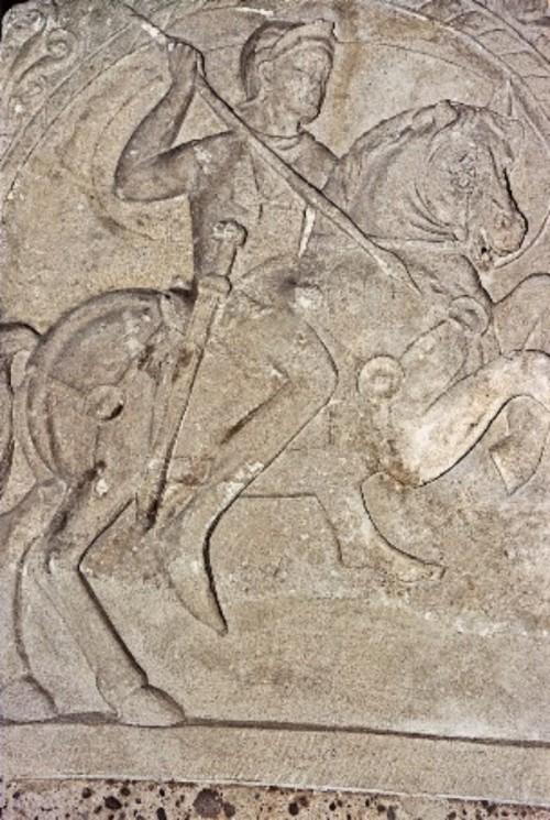 roman-cavalryman