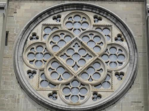 rose_window_1