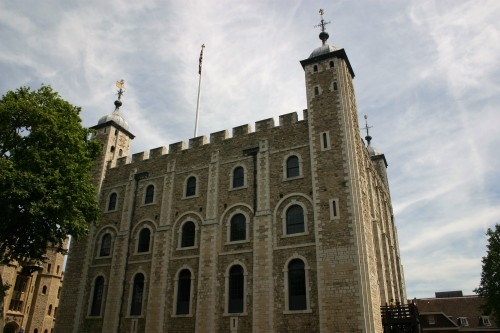 the-white-tower-tower-of-london