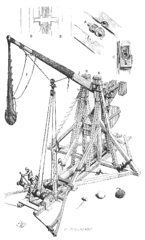 trebuchet1