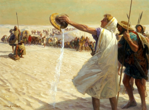 alexander-the-great-refusing-water-in-the-desert