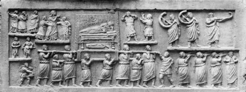 Amiternum-relief-first-century-BC-showing-a-Roman-funeral-procession-in-the-Museo.png