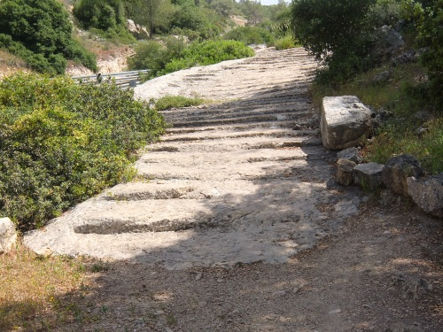 Trekking_the_Old_Roman_Road