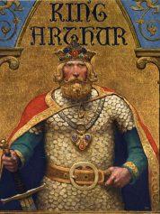 king-arthur-e1500901664935