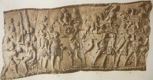 1024px-031_Conrad_Cichorius,_Die_Reliefs_der_Traianssäule,_Tafel_XXXI