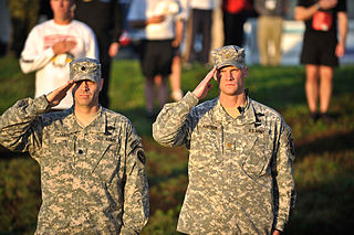 320px-Flickr_-_The_U.S._Army_-_Army_Ten-Miler_Salute