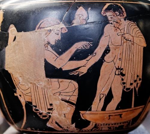 Medicine_aryballos_Louvre_CA1989-2183_n2